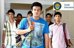 Top engineering colleges in Pune - Listed below is a list of all the top engineering colleges in Pune. College of Engineering found best suited to the needs of your career ambition from this list of the top engineering colleges in Pune. You will find all the details and requirements to become a student proud of any of these colleges that occupies rank right at the top among the best colleges than ever before. So browse through our list of the top engineering colleges in Pune and build a path