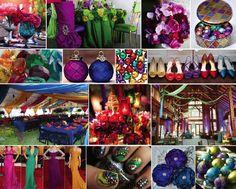 Google Image Result for http://3.bp.blogspot.com/-mH0rcdFqZKs/T2gKr9-6qnI/AAAAAAAABSQ/yXUr7XEgb9k/s1600/Jewel%2BTones.png