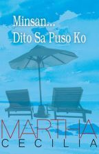 Pangako (Published by Precious Hearts Romances) (Completed)-MarthaCecilia_PHR - Wattpad - Wattpad Free Novels, Novels To Read, Free Romance Books, Romance Novels, Wattpad Books, Wattpad Stories, Wattpad Romance, Pocket Books, Chapter One