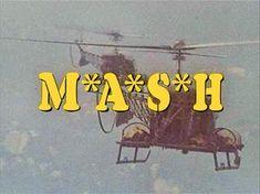File:M*A*S*H TV title screen.jpg - Wikipedia