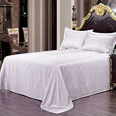 Silk sheets/Pure Mulberry silk sheets-I 150200cm(59x79inch) Looking for bedroom  ideas... - http://aluxurybed.com/product/silk-sheetspure-mulberry-silk-sheets-i-150200cm59x79inch/