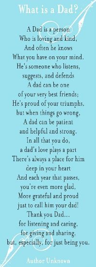 Happy fathers day quotes quotations about dad from daughter,son,wife,husband.Fathers day greetings messages for daddy.Happy fathers day 2016 quotes,sayings.My dad my hero quotes. Fathers Day Poems, Happy Father Day Quotes, Happy Fathers Day, Daddy Poems, Quotes About Fathers, Fathers Day Messages, Hero Quotes, Funny Mom Quotes, Life Quotes