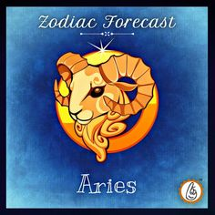 Alarming Details About Aries Horoscope Exposed – Horoscopes & Astrology Zodiac Star Signs Pisces Man, Aries Men, Aries Zodiac, Libra Capricorn, Keep Patience, Having Patience, Yearly Horoscope, Zodiac Birthday Signs, Princesses