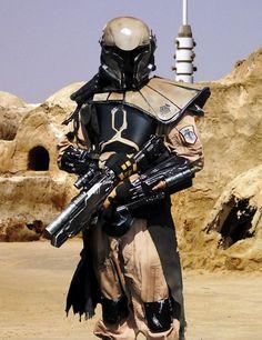 mandalorian | Mandalorian, Star Wars and Deserts on Pinterest