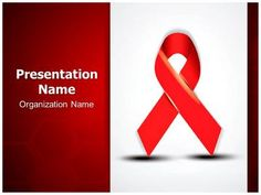 Download our #Editable #Aids #PowerPoint #template. The slides of this #Aids template facilitate easy and convenient preparation of your all important #presentation by providing all the fields that you require. Get our Aids #PowerPoint #template now!