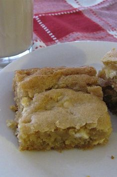 Cakes Puddings Trifles Cobblers etc. Note: Pies Cupcakes Cookies Bars & Candy posted on separate boards Kid Desserts, Cheesecake Desserts, Delicious Desserts, Birthday Cheesecake, New Dessert Recipe, Dessert Bars, Dessert Recipes, Easter Recipes, Brownie Recipes