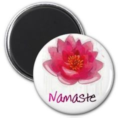 Tarot Reading today at Namaste GIFT Shop from 2PM - 6PM EST. The weather report says 57 degrees today and SUNNY! So I will be giving Psychic Readings outside on the sidewalk today! https://www.facebook.com/NamasteGiftShop