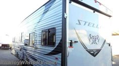 2016 New Eclipse Recreational Vehicles stellar 23 SB Toy Hauler in Arizona AZ.Recreational Vehicle, rv, 2017 Eclipse Stellar 23SB Toyhauler! 1/2 Ton Towable Toy HaulerVin 5LZBT2325HR043106$25,900NEW 2017 Eclipse Stellar 23SB Toy Hauler! Very popular floor plan with lots of sleeping capacity. This thing is fully loaded with tons of features including: Dual rear electric bunks, 77.25 inches below the rear bunk when in the up position! Bottom bunk folds into a high backed couch, Electric awning…