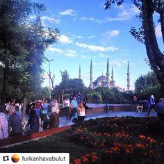 #Repost @furkanhavabulut with @repostapp  İyi Akşamlar  #iphone #mosque #photography #kadrajturkiye #love  #istanbul  @kadrajimizdan @kadrajimdan @kadraj_arkasi @aysesivil @kardinalmelon @hakanka @emelak @fikretsezer @dotzsoh