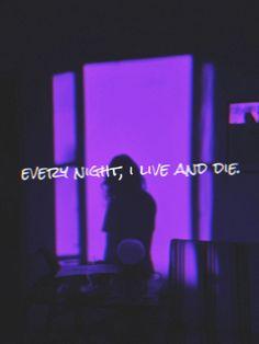 Night Vale Aesthetic