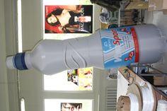 Ilmatäytteinen mainos: http://www.stereomeedia.com/fi/galleria/?id=483
