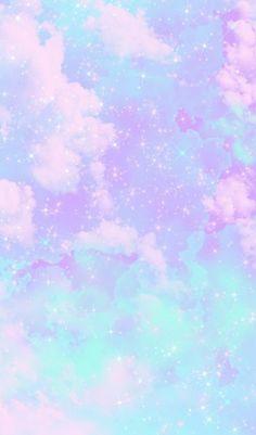 ULTRA cyberpunk vaporwave seapunk glitch cyberpunk aesthetic wallpaper vaporwave aes ULTRA cyberpunk vaporwave seapunk glitch cyberpunk aesthetic wallpaper vaporwave aes Jermaine P Saucedo nbsp hellip backgrounds aesthetic space Cute Pastel Wallpaper, Rainbow Wallpaper, Wallpaper Space, Iphone Background Wallpaper, Aesthetic Pastel Wallpaper, Kawaii Wallpaper, Locked Wallpaper, Aesthetic Backgrounds, Galaxy Wallpaper