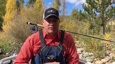 Welcome to Trout Country! Forked River, Fly Fishing Tips, Fishing Report, Trout, Country, Rural Area, Brown Trout, Country Music