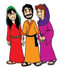 imagenes de ester para niños de la biblia - Buscar con Google