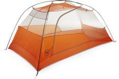 Big Agnes tentes Sticker//Autocollant Randonnée Backpacking Camping Escalade