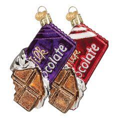 Ornaments | Kris Kringl | Where It's Christmas All Year Long!