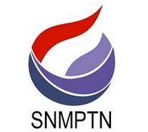 Informasi SNMPTN #3 https://hexxakediri.blogspot.co.id/2017/02/informasi-snmptn-2017-3.html