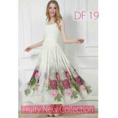 Saya menjual Dress flower seharga Rp65.000. Dapatkan produk ini hanya di Shopee! http://shopee.co.id/ratudiskon/4949422 #ShopeeID