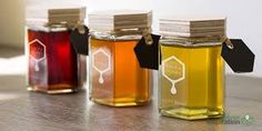 「Honey Packaging Concept」の画像検索結果