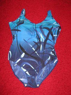 neuwertiger badeanzug gr.52e in Dithmarschen - Heide | eBay Kleinanzeigen