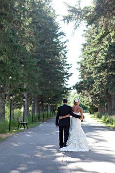 calgary_alberta_real_wedding
