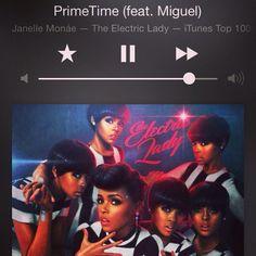 #primetime