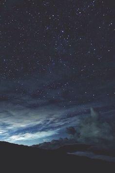 Image result for stargazing in Sea palling Pinterest