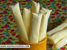 Geladinho de Leite Ninho      http://www.aquinacozinha.com/geladinho-de-leite-ninho/?utm_source=feedburner&utm_medium=email&utm_campaign=Feed%3A+aquinacozinha+%28Aqui+na+Cozinha%29