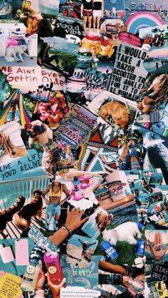 creds to lexieb- on vsco // oitsbiianca ☼ tumblr college summer vibes