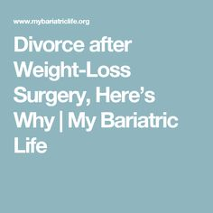 Weight loss doctor orange park fl picture 7