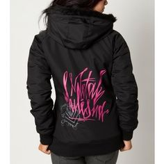 15 Best Women s Metal Mulisha Apparel and Accessories images  68b728abe7