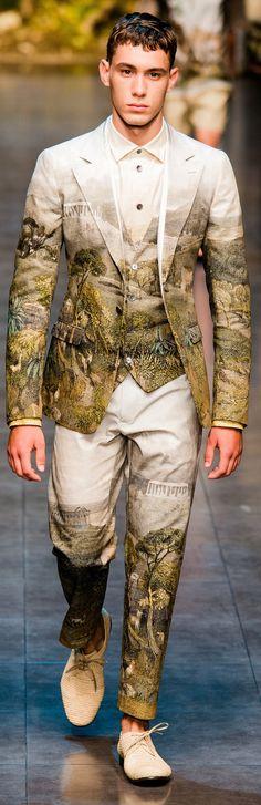 by Dolce & Gabbana (2)