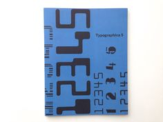 Penguin-typographica 5