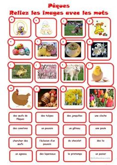 How To Speak French, Learn French, Communication Orale, Formation Continue, French Worksheets, French For Beginners, French Classroom, French Immersion, Classroom Language