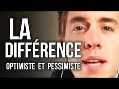 Dev personnel on pinterest audio youtube and wayne dyer - Difference entre conciliation et mediation ...