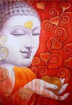 """""""In ancient China, the Taoists taught that a constant inner smile, a smile to oneself, insured health, happiness and longevity. Why? Smiling to yourself is like basking in love: you become your own best friend. Living with an inner smile is to live in harmony with yourself."""" ~Mantak Chia"""
