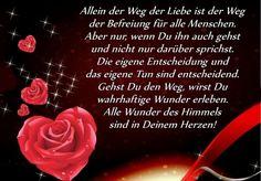 Liebesgedicht Valentinstag-Ideen Sprüche-Liebesbilder