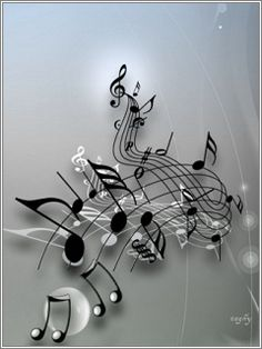 New Music Note Drawing Artworks Pictures Ideas Music Drawings, Music Artwork, Music Pictures, Artwork Pictures, Tattoo Musica, Music Notes Art, Music Music, Musik Wallpaper, Musik Illustration