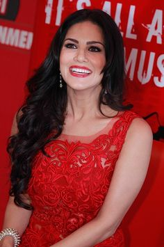 Sunny Leone Hot Red Dress Wallpapers & Pics of Porn Bollywood Actress - Top 10 Ranker Sunny Leone Photographs UNIFORM SAREE PHOTO GALLERY  | SATISHSILKMILLS.COM  #EDUCRATSWEB 2020-06-12 satishsilkmills.com https://www.satishsilkmills.com/imgsmall/medium2/Purple-Paisley-Printed-Crepe-Silk-Uniform-Saree-UV4-4011.JPG