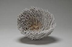paper-arts-paper-sculpture-L-orB8X4.jpeg (400×266)