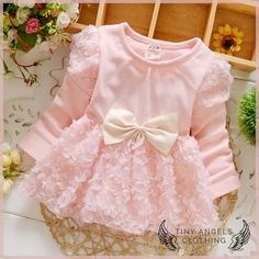 369d0834b5c24 42 Best Baby Girl Dresses Boutique images in 2017 | Dresses, Baby ...