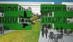 STRIJP_S - LOT-EK Architecture & Design