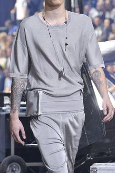 Lanvin SS14 #fashion