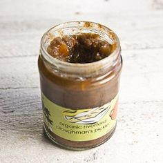 Ploughmans Pickle  #riverfordorganics