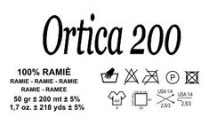 Schema di scialle ai ferri gratuito traforato con Ortica Knitting Patterns Free, Free Knitting, Math, Fiber, Italia, Math Resources, Mathematics