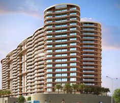 Project name: RNA Continental  Type of apartments:Apartment  Area range:1565-2100 sqft  Price starting from:Call for Price  Location:Chembur,Mumbai  Bed room:2BHK,3BHK  For more details, http://99olx.com/project_details.php?id=1041