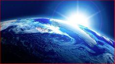Register As A Solar Power Distributor Job Description Usa