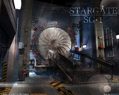 Stargate sg-1 | Stargate SG-1 sg1