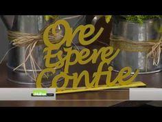 Mulher.com - 07/09/2016 - Quadro primavera - Cleo Squarizi P1 - YouTube