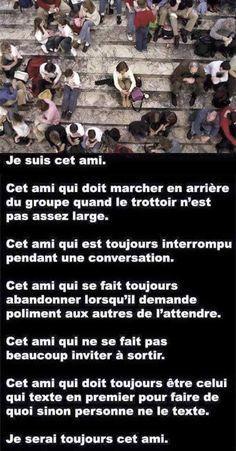 Âme Égarée. : Photo Pretty Quotes, Sad Life, Bad Mood, Story Of My Life, Sad Quotes, True Stories, Quotations, Positivity, Motivation